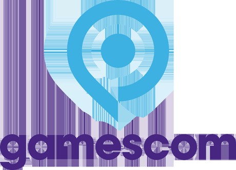 gamescom 2019 - Der Messeroundgang