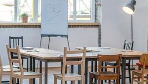 Inszenierung Workshop oder 29.11. Köln