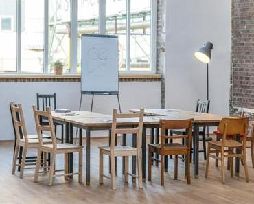 Inszenierung Workshop // 28. oder 29.11. in Köln