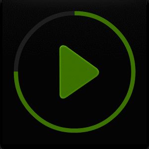 AudioPro™ Music Player, GPS Speed Pro und 8 weitere App-Deals (Ersparnis: 13,30 EUR)