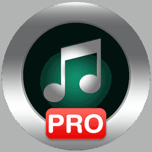 Music Player Pro, Etaria | Survival Adventure und 10 weitere App-Deals (Ersparnis: 29,41 EUR)