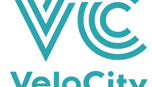 VeloCity Berlin statt Velothon Neues Radrennen Berlin!
