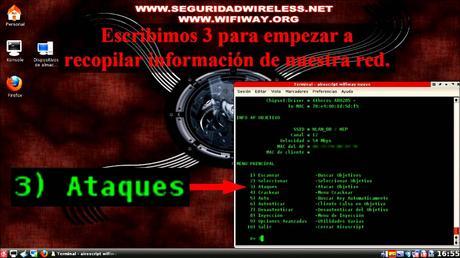 GRATUIT FRANCAIS TÉLÉCHARGER 3.4 ISO WIFIWAY