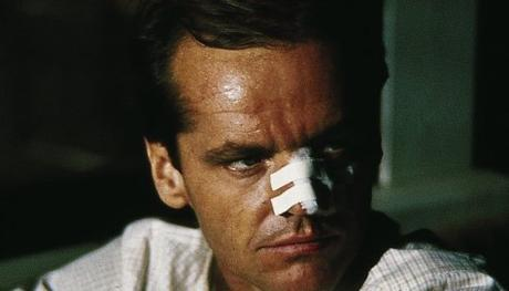 Chinatown-(c)-1974,-2012-Paramount-Home-Entertainment(3)