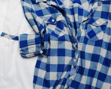Von nachhaltiger Mode. Oder: Ein paar Einsteiger-Tipps für einen nachhaltigeren Kleiderschrank