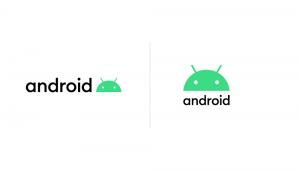 Google mit Neuerung bei Android Marke und Versionsnamen