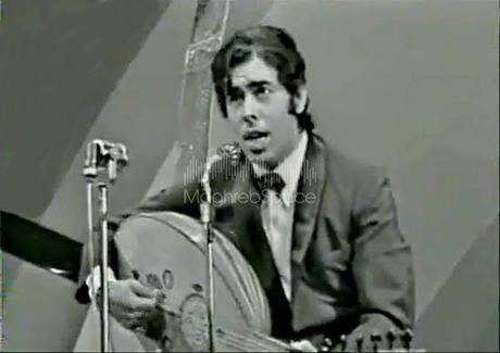MP3 TÉLÉCHARGER ABDELWAHAB DOUKKALI