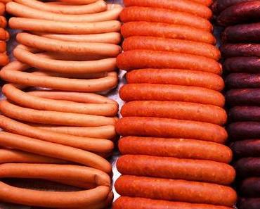 Fettanalysesysteme: Vorteile im Wareneingang
