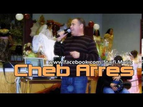 CHEB GRATUIT ARRES MUSIC TÉLÉCHARGER