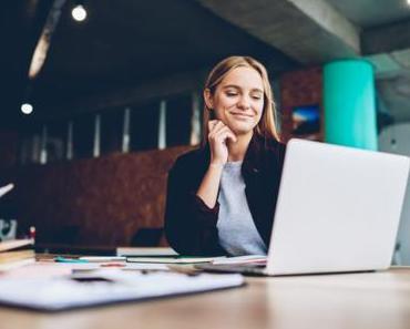 Content Marketing: 15 effektive Tipps für B2C & B2B