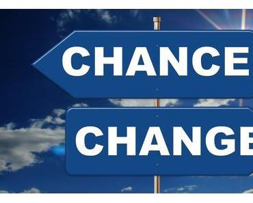 Veränderungen als Chance: Das Auf und Ab im Familienleben