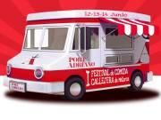 2. Food Truck Festival in Port Adriano