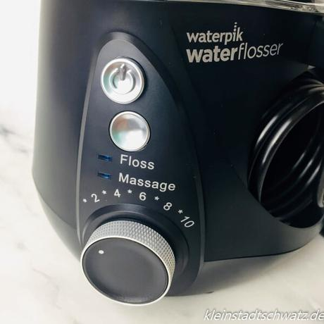 Waterpik® Waterflosser Ultra Professional Munddusche