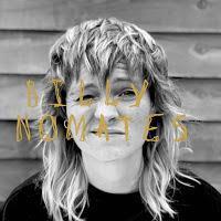 Billy Nomates: Der bessere Weg