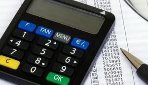 morgen gilt neue Zahlungsdienstrichtlinie PSD2