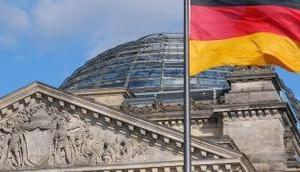 Deutschland Brennpunkt widerstreitender Politikziele