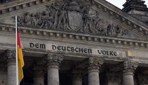 systematische Zerstörung Deutschlands durch Politik
