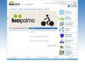 """Policía Local Palma """"spendet"""" Fahrräder soziale Einrichtungen"""
