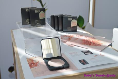 [Event] – Beautypress-Infotag Wien – Herbst 2019:
