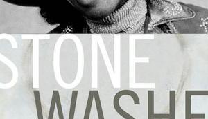 Stone Washed Tribute (Mixtape)