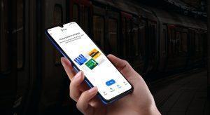 Xiaomi Mi 9 Lite kommt in wenigen Tagen nach Europa
