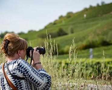 Rheinhessen genießen – ein Genießer-Trip zu regionalen Erzeugern, köstlichem Essen und wunderbaren Weinen