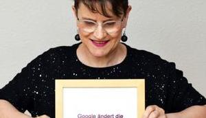 Google ändert Richtlinien nofollow Links rel-Attribut
