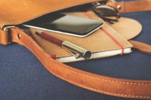 Oberklasse-Smartphone OnePlus 7T