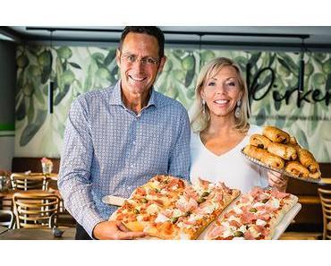 Pirkers Steirische Gourmet Snackbar in Mariazell eröffnet