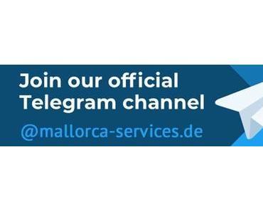 ITV auf Mallorca ab dem nächsten Jahr um 25% günstiger