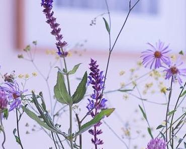Friday-Flowerday 40/19