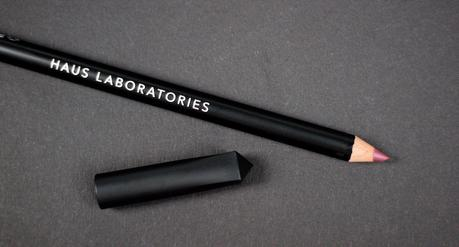 Gaga Oh-La-La: HAUS LABORATORIES Review!