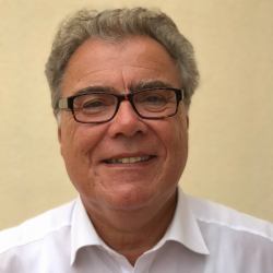 Portugal-Wahl: Algarve wandert nach links