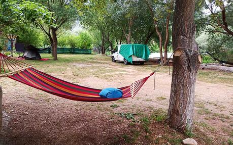 camping-bosnien-mostar-bus-campervan-blog