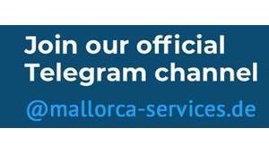Regierung wird Organisation Tennisturniers Mallorca Championships unterstützen