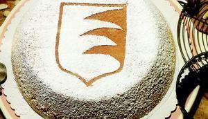 Bakery Pasteleria Arte, neues Kunstkonzept Porto Cristo, Mallorca
