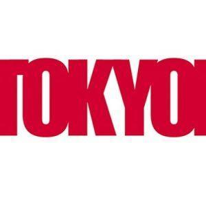 Tokyopops meistverkaufte Manga September 2019