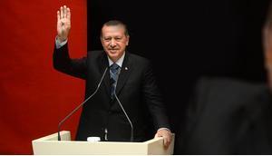 Exportstopp Waffen Türkei Augenwischerei