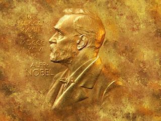 Literaturnobelpreis - Wie eine angesehene Auszeichnung die Szene spalten kann