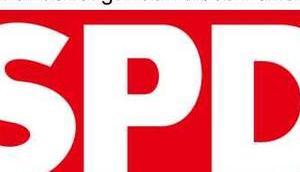 SPD, eine Partei keiner mehr braucht