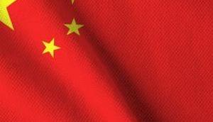 China: Internetzugang gegen Gesichtsscan