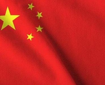 China: Internetzugang nur gegen Gesichtsscan