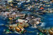 Madrid lässt nicht zu, dass die Balearen im Kampf gegen Kunststoff die Führung übernehmen