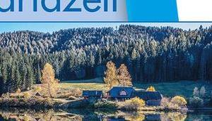 Gemeindezeitung Mariazell Oktober 2019