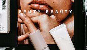 Neuheiten Fenty Beauty Rihanna!