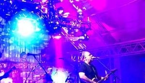 Pixies: Widerspenstigen Krönung