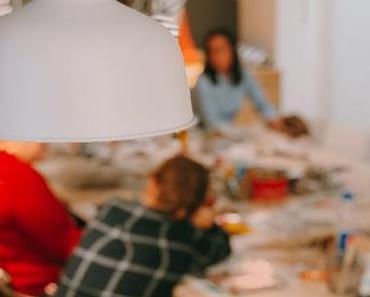 IKEA Family Workshop – Lohnt es sich?