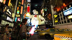 Ghostbusters: The Video Game Remastered im Test – Geisterjäger im neuen Gewand?