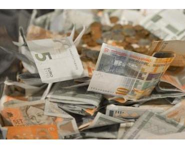Kostenlos und ohne Anmeldung Automaten spielen: Geldgewinn tatsächlich möglich?