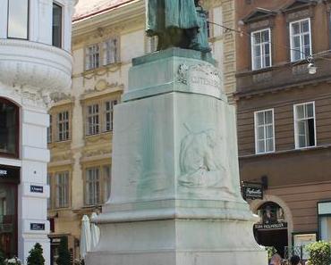 Stephan Füssel: Die Gutenberg-Bibel
